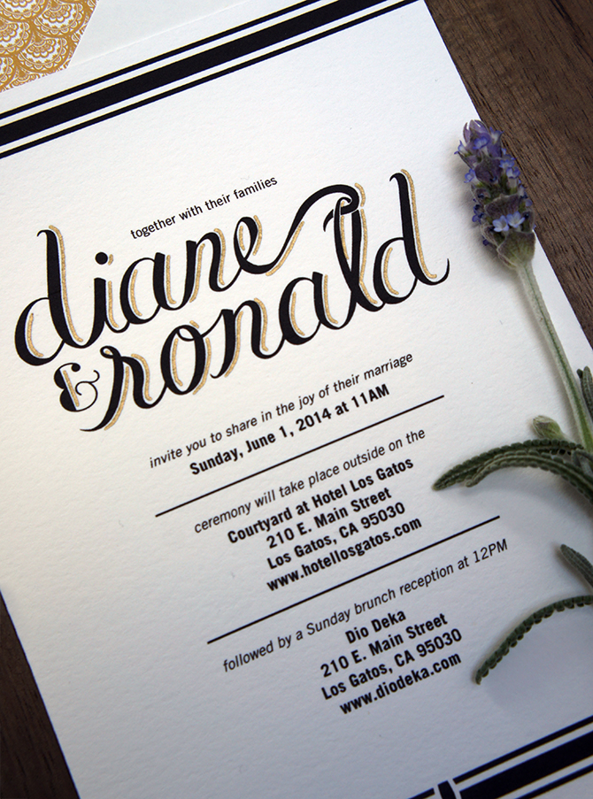 Krys-Ha-Diane-and-Ronald-Wedding-Invitation-4