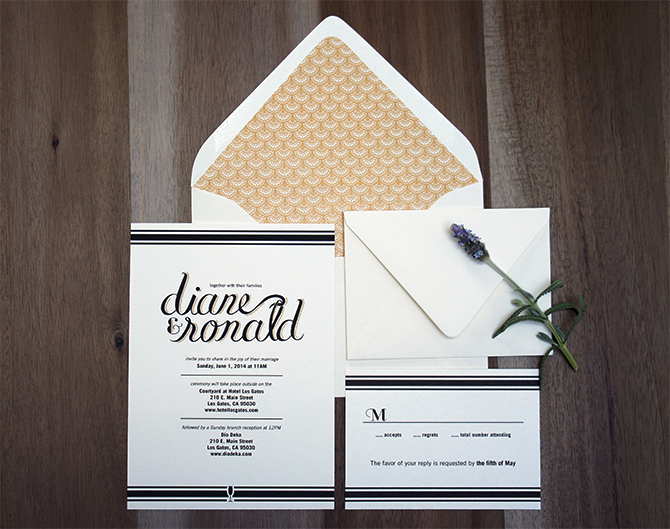 Krys-Ha-Diane-and-Ronald-Wedding-Invitation-3