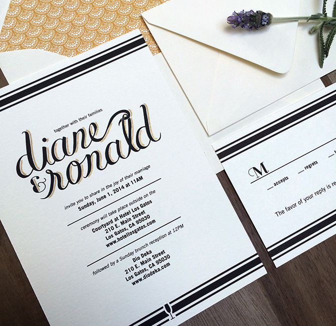 Krys-Ha-Diane-and-Ronald-Wedding-Invitation-1