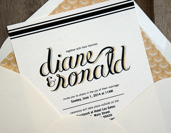 Krys-Ha-Diane-and-Ronald-Wedding-Invitation-2