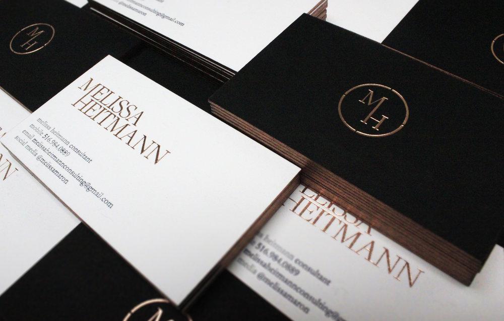 Krys-Ha-Melissa-Heitmann-Business-Cards-2