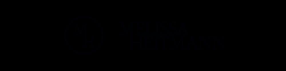 Krys-Ha-Melissa-Heitmann-Branding