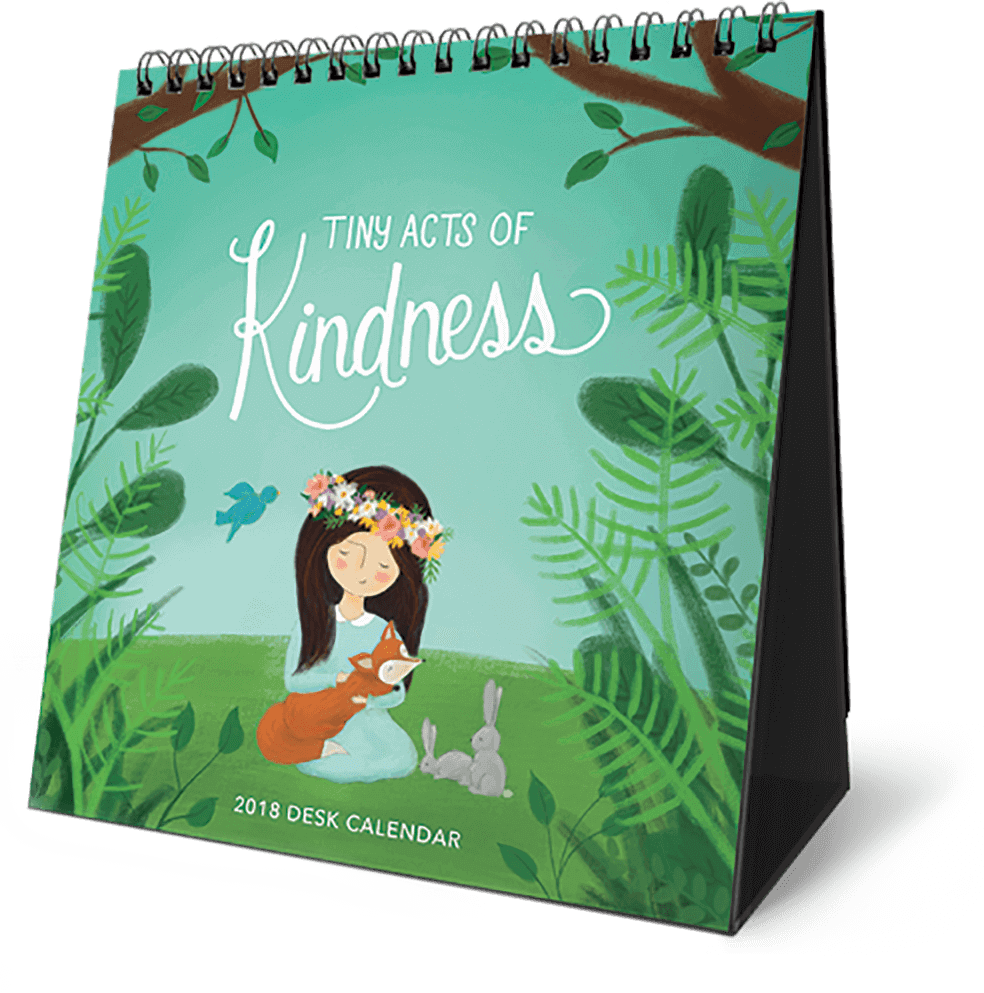 Krys-Ha-Tiny-Acts-of-Kindness-Calendar-1