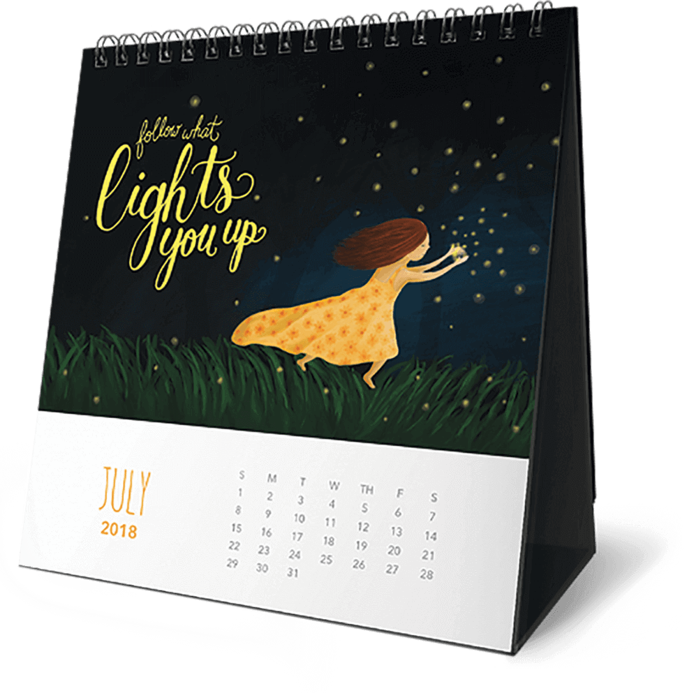 TinyActs-Calendar-July.png