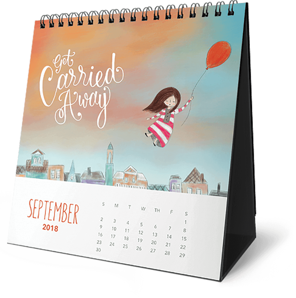 Krys-Ha-Tiny-Acts-of-Kindness-Calendar-3