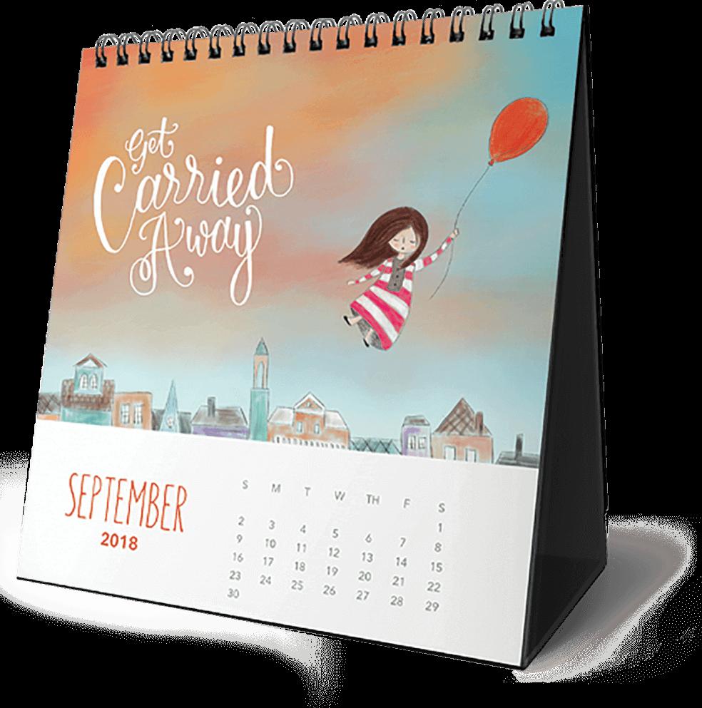 TinyActs-Calendar-Sept.png