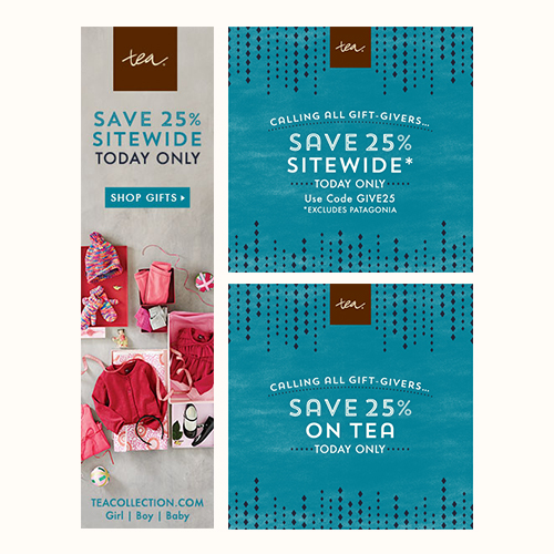Krys-Ha-Tea-Collection-Banner-Ads-1