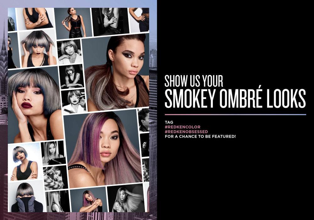 RK_GL_2017_SmokeyOmbre_TrendGuide_Spread10.jpg