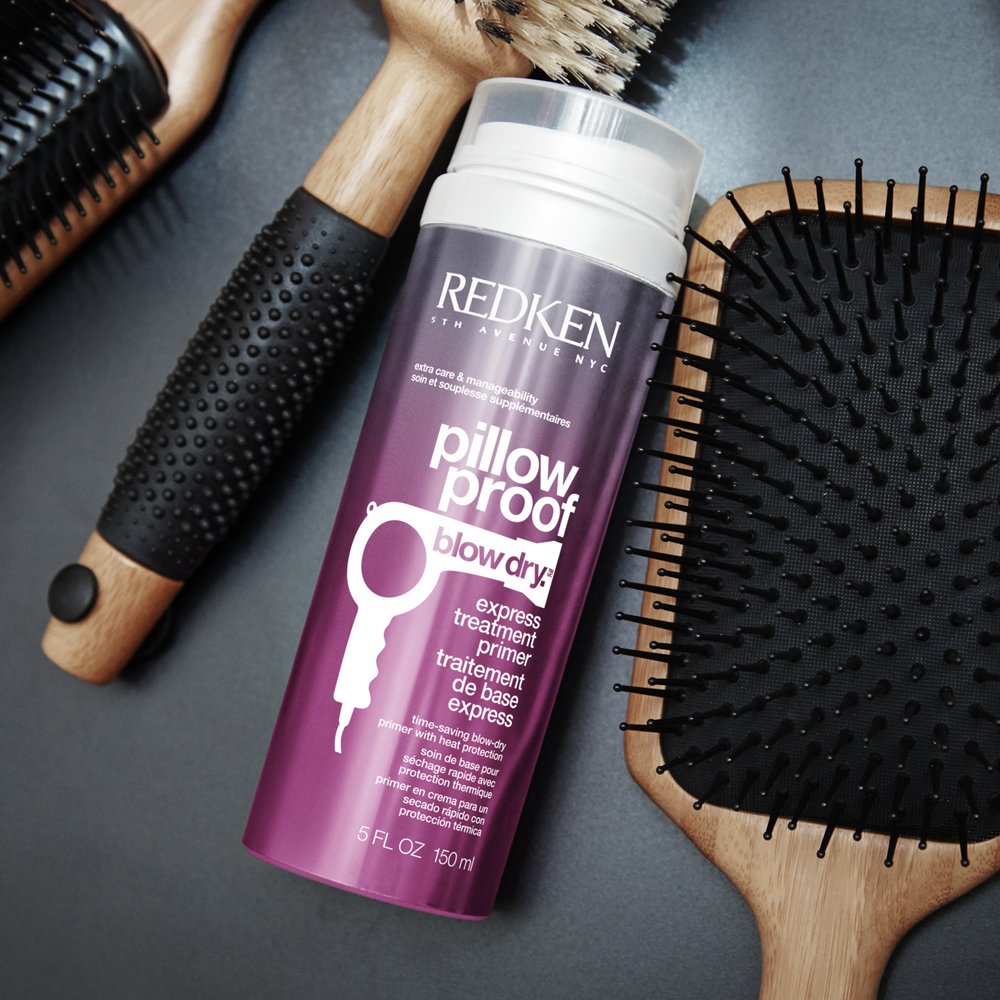 Krys-Ha-Redken-Pillow-Proof-Blow-Dry-Express-Cream-Packaging