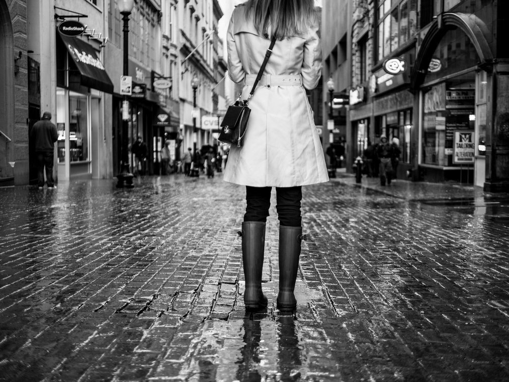 Rainyday shots_6.jpg