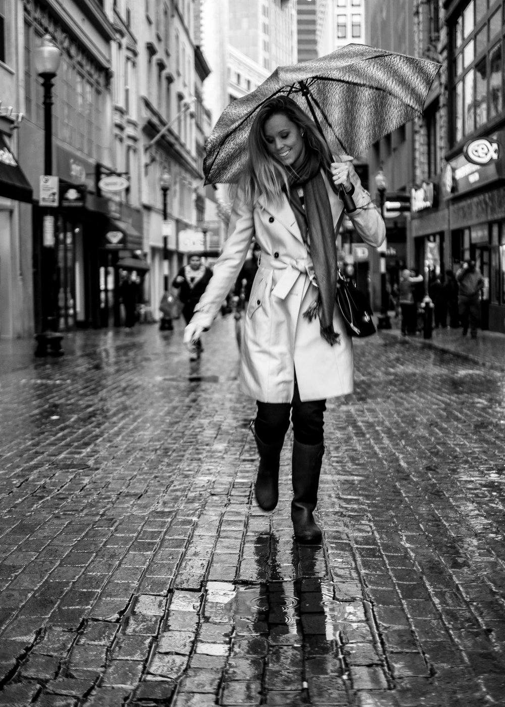 Rainyday shots_7.jpg