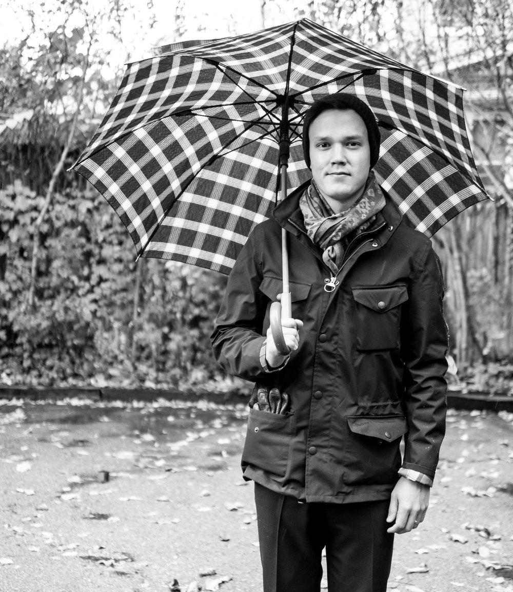 Rainyday shots.jpg