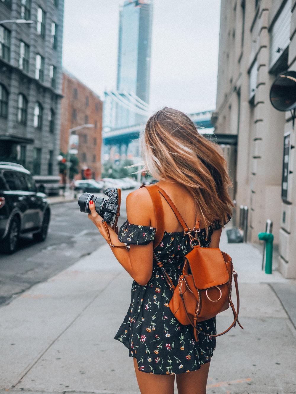 meg cusick photography