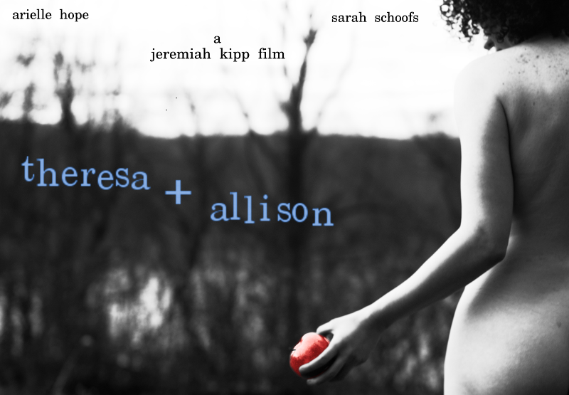 TheresaAllisonpromopicturew.png