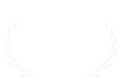 2019 Atlanta RotD White Laurel inverted.png
