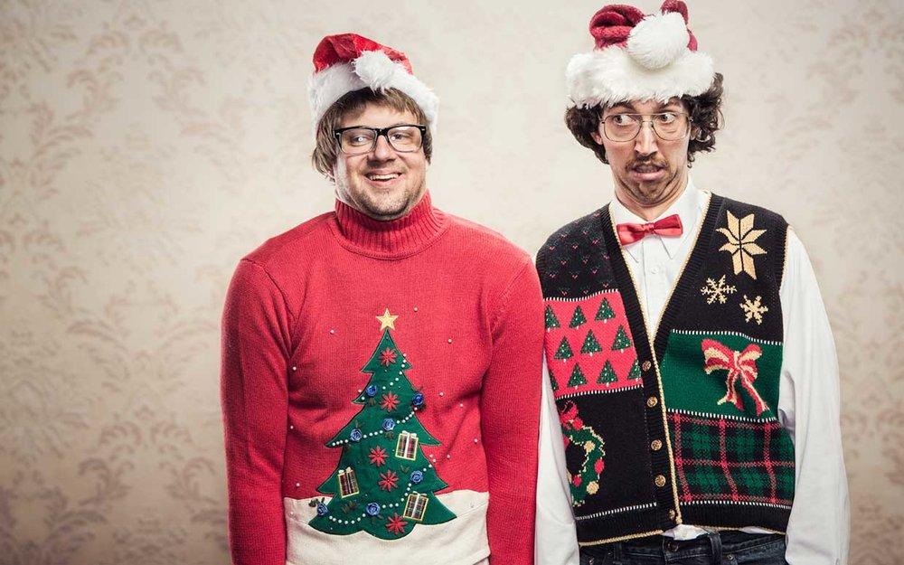 ugly-christmas-sweater-history-ftr.jpg