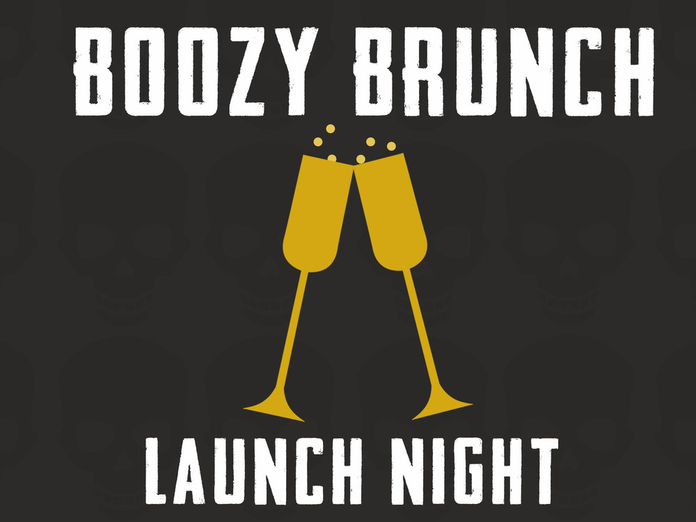 brunch launch.jpg