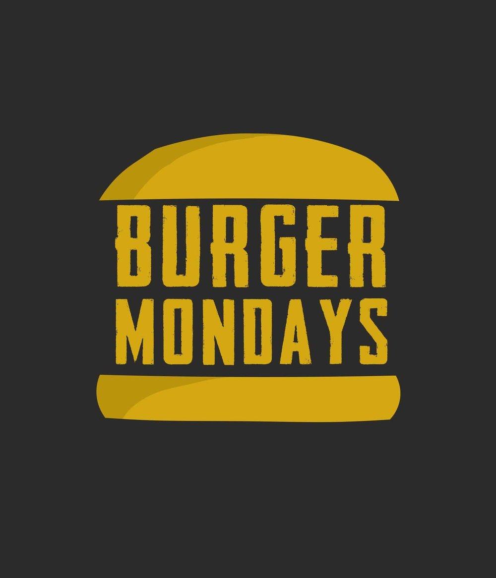 burgermondaydraftA5.jpg