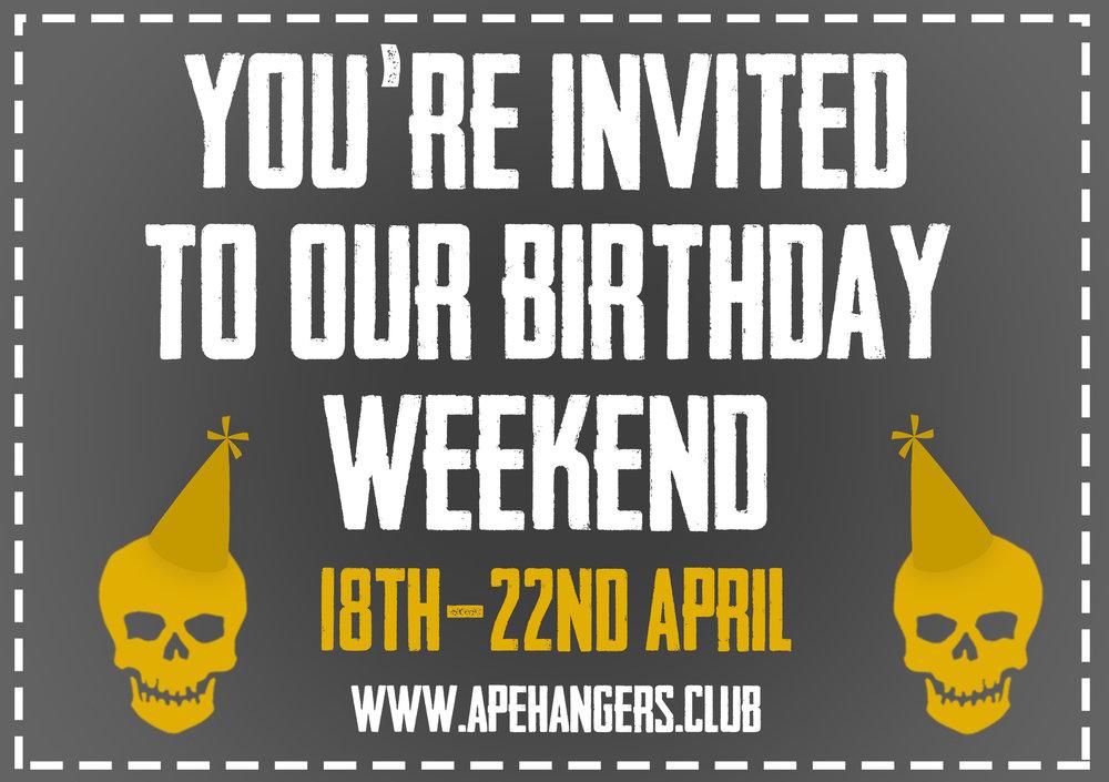 Birthday Invite.jpg