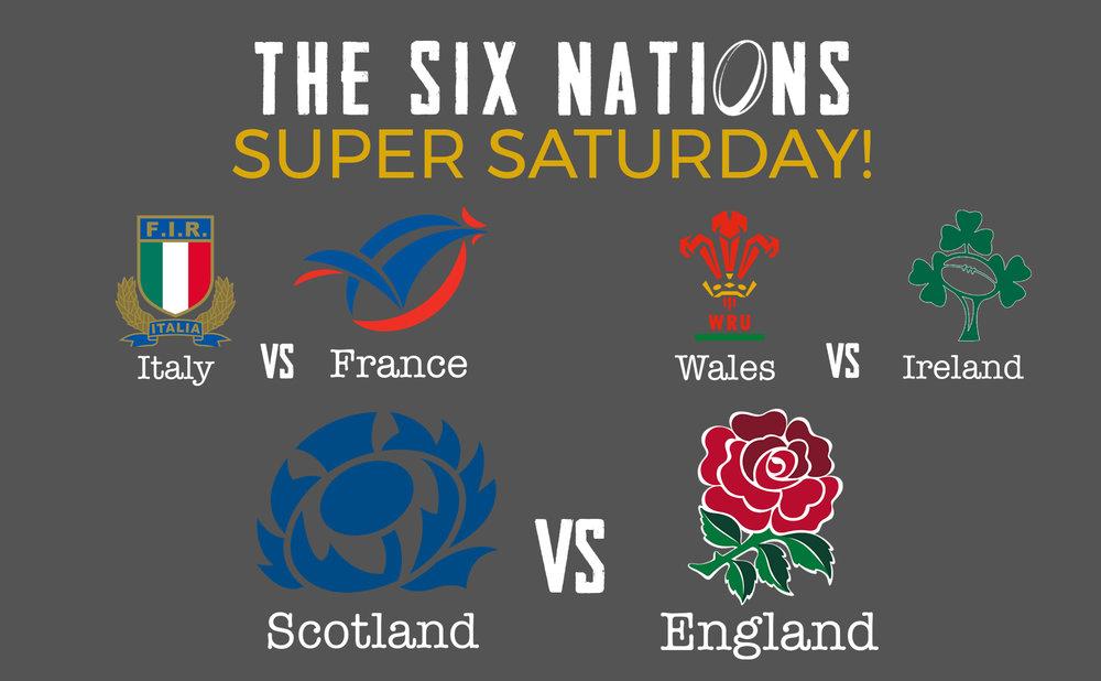 six nation Super Sat.jpg
