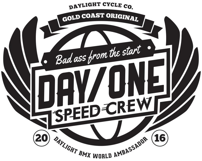 dayone_logo.jpg