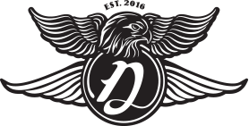 eagle logo black.png
