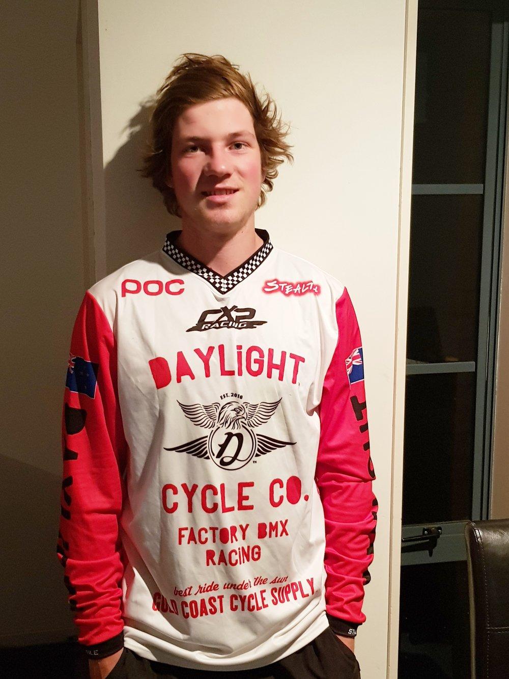 daylight bayleigh rees 1.jpeg