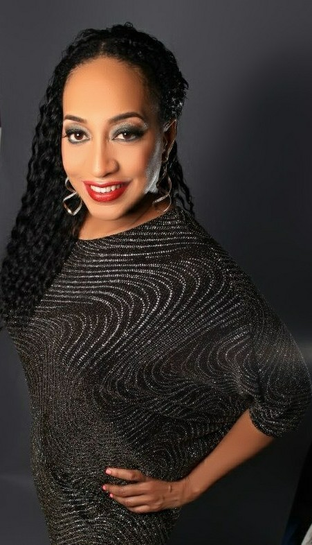 Director Of A&R:  Gailann Stephen