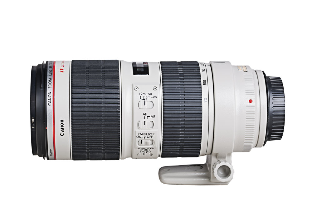 zoom_lens.jpg