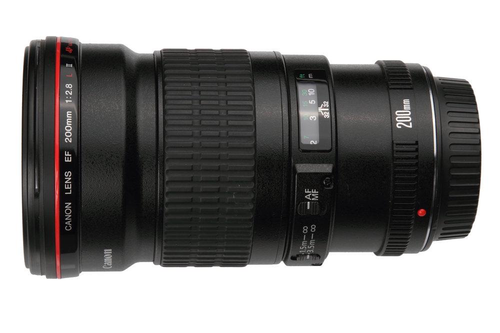 long_fl_lens.JPG
