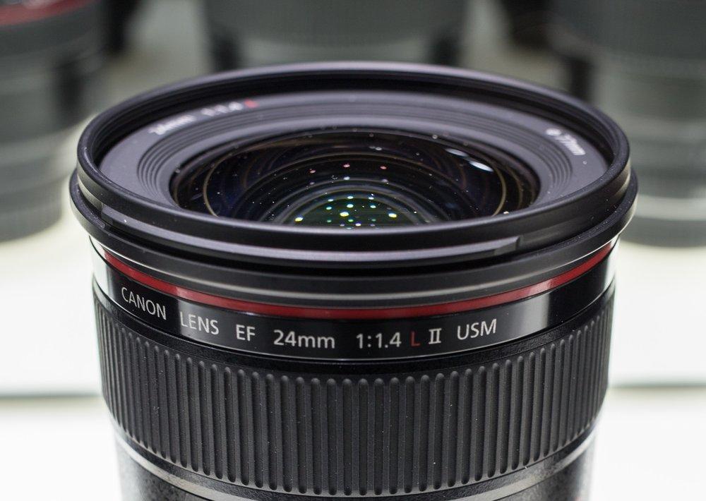short_fl_lens.jpg