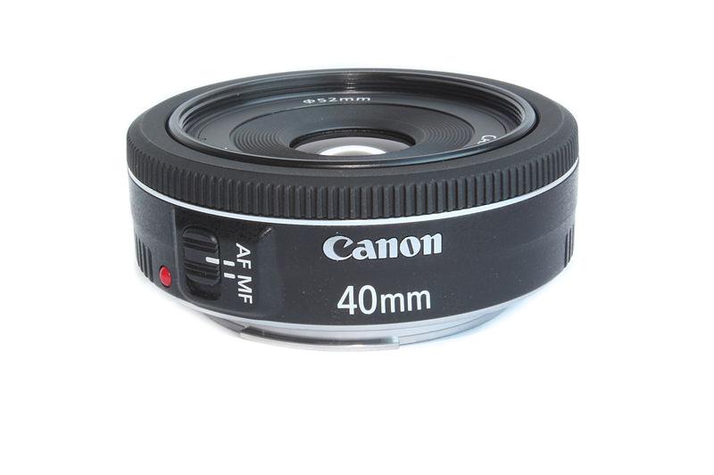 normal_lens-2.jpg
