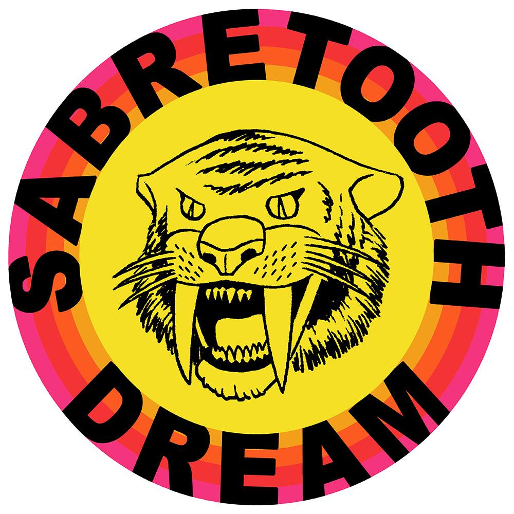 Sabretooth Dream