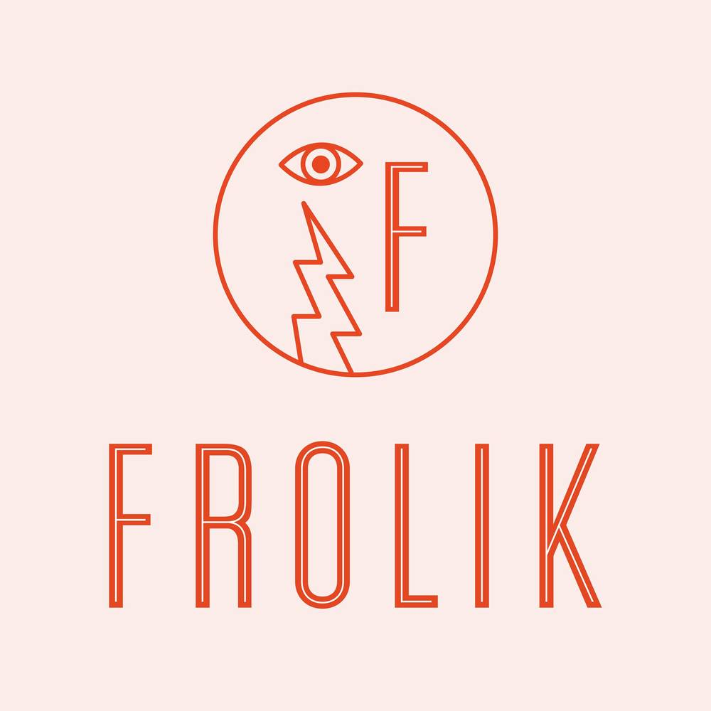 Frolik Studio