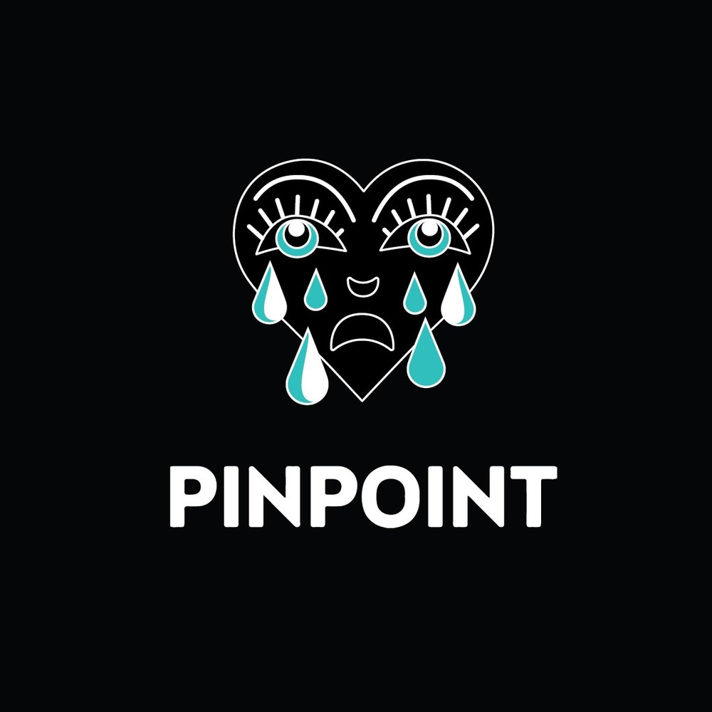 PinPoint.Co