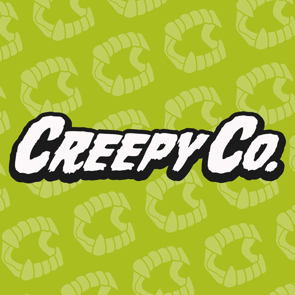 Creepy Co.