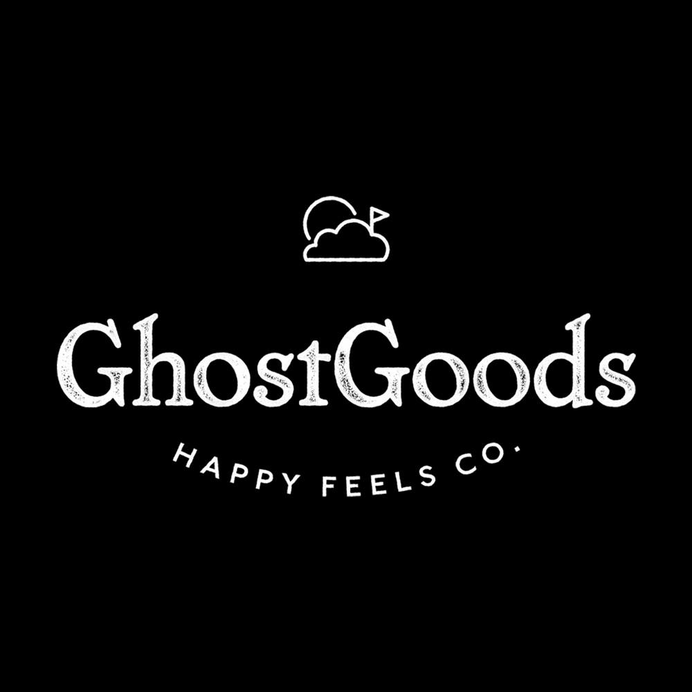Ghost Goods