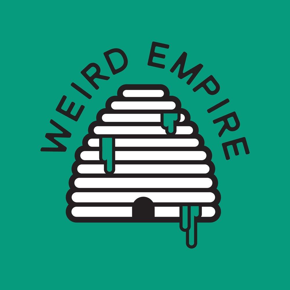 Weird Empire
