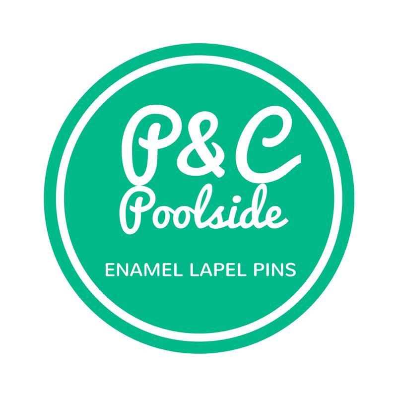 P & C Poolside