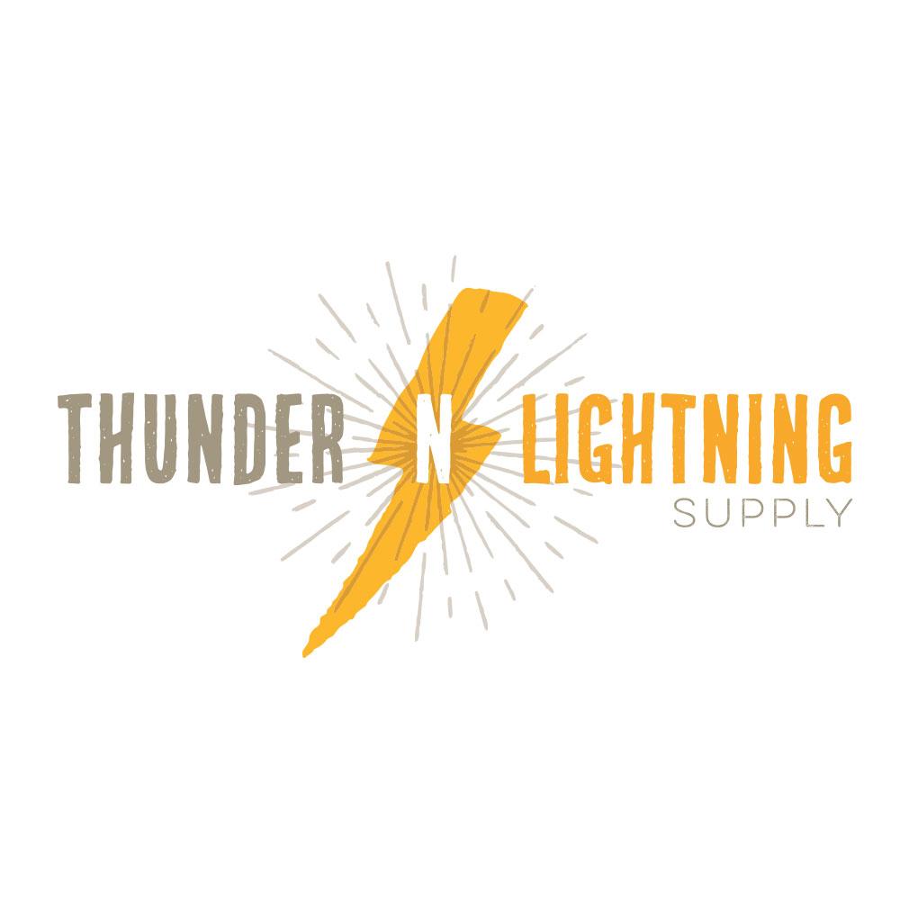 Thunder N' Lighning Supply