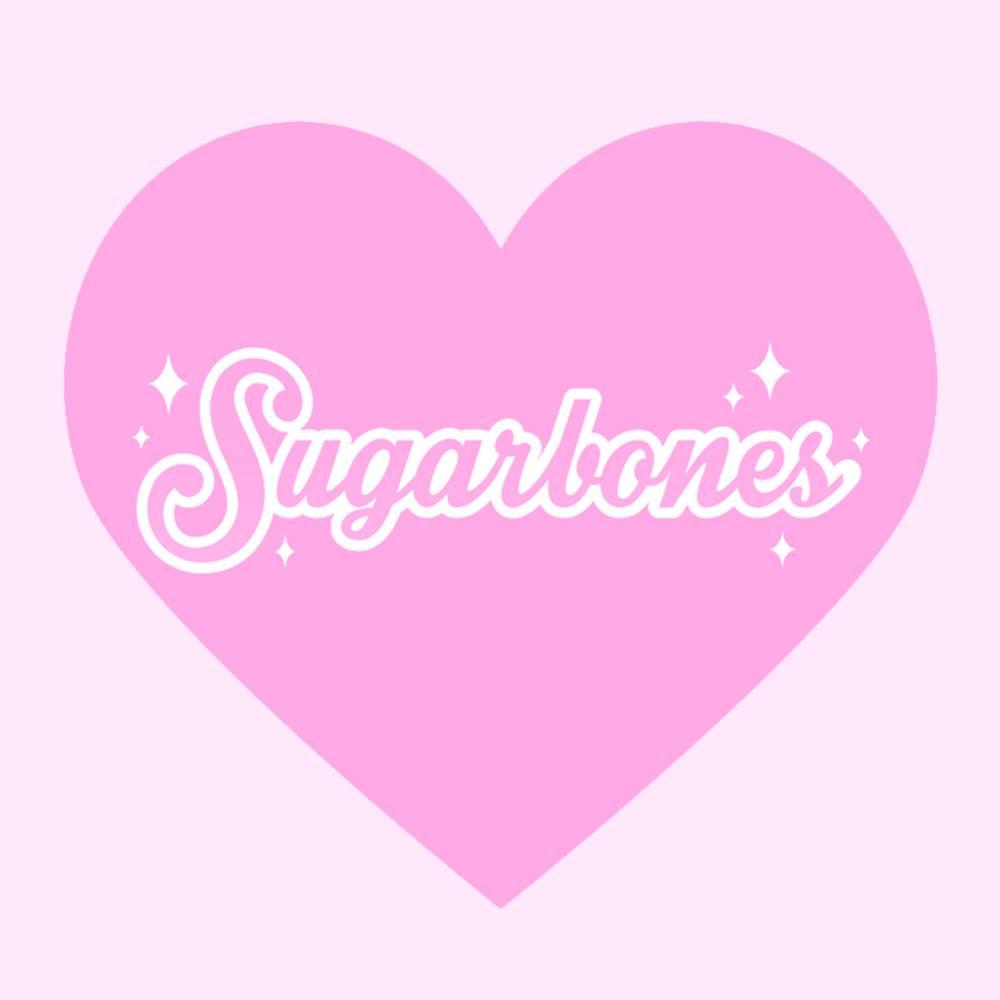 Sugarbones