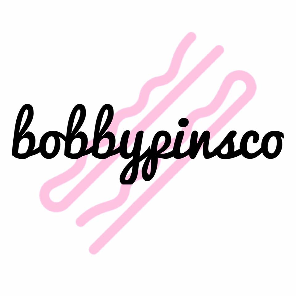 Bobby Pins Co.