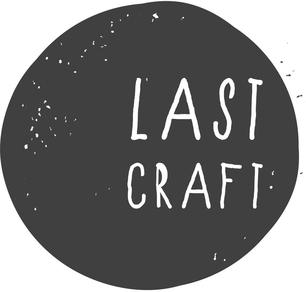 LastCraft