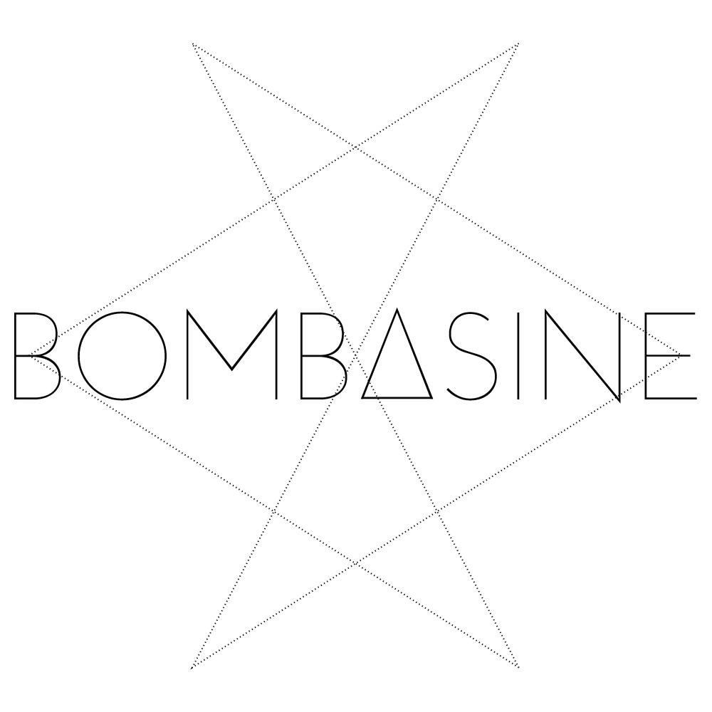 Bombasine