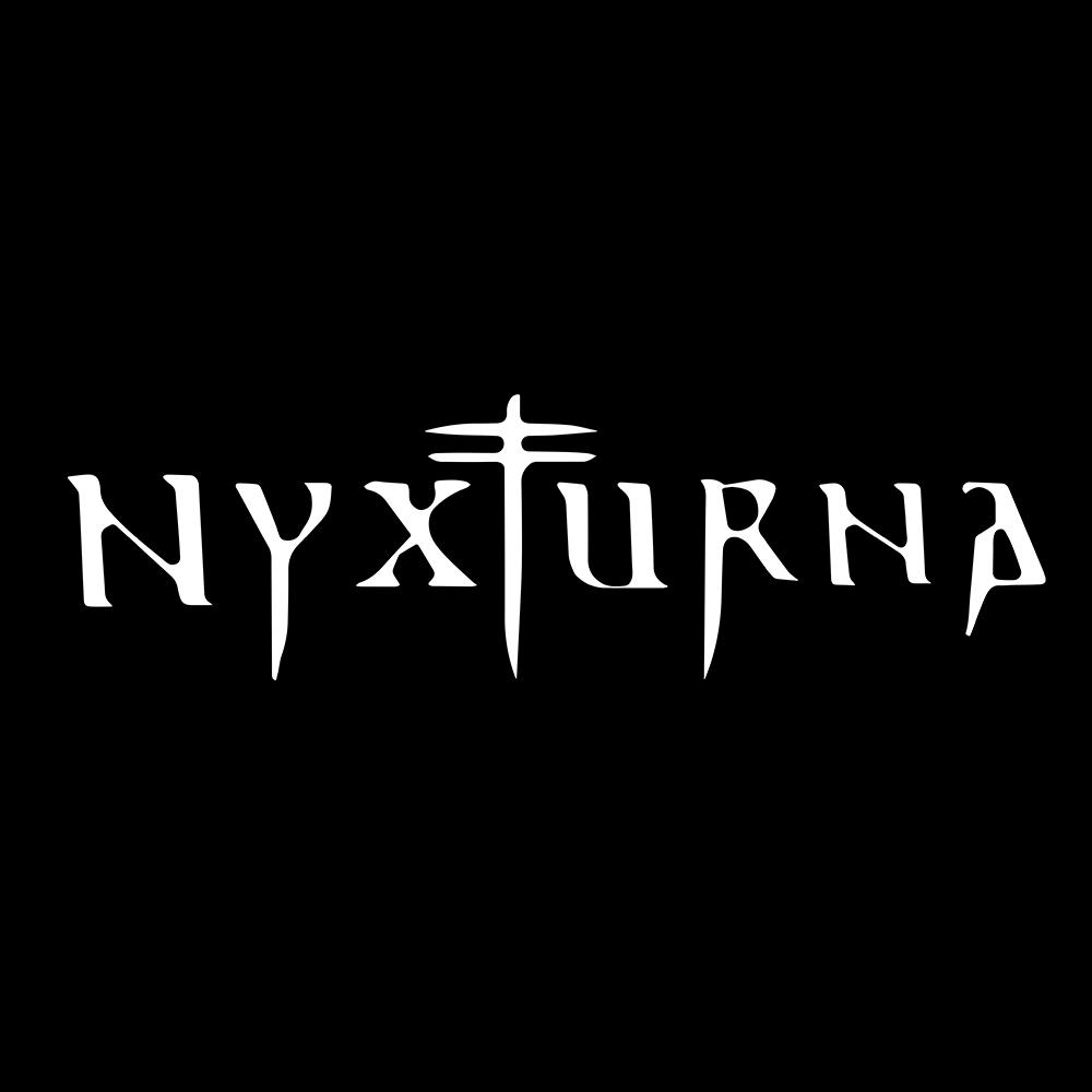 Nyxturna