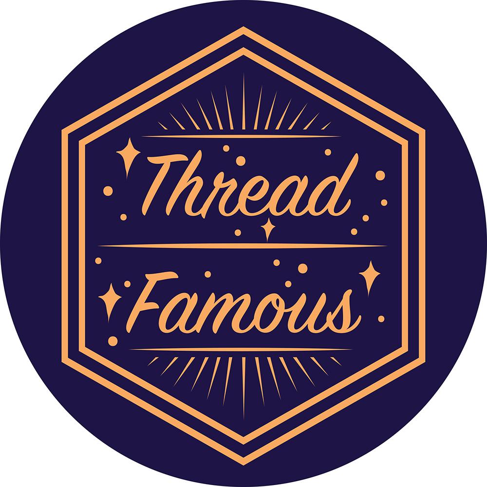 Thread Famous