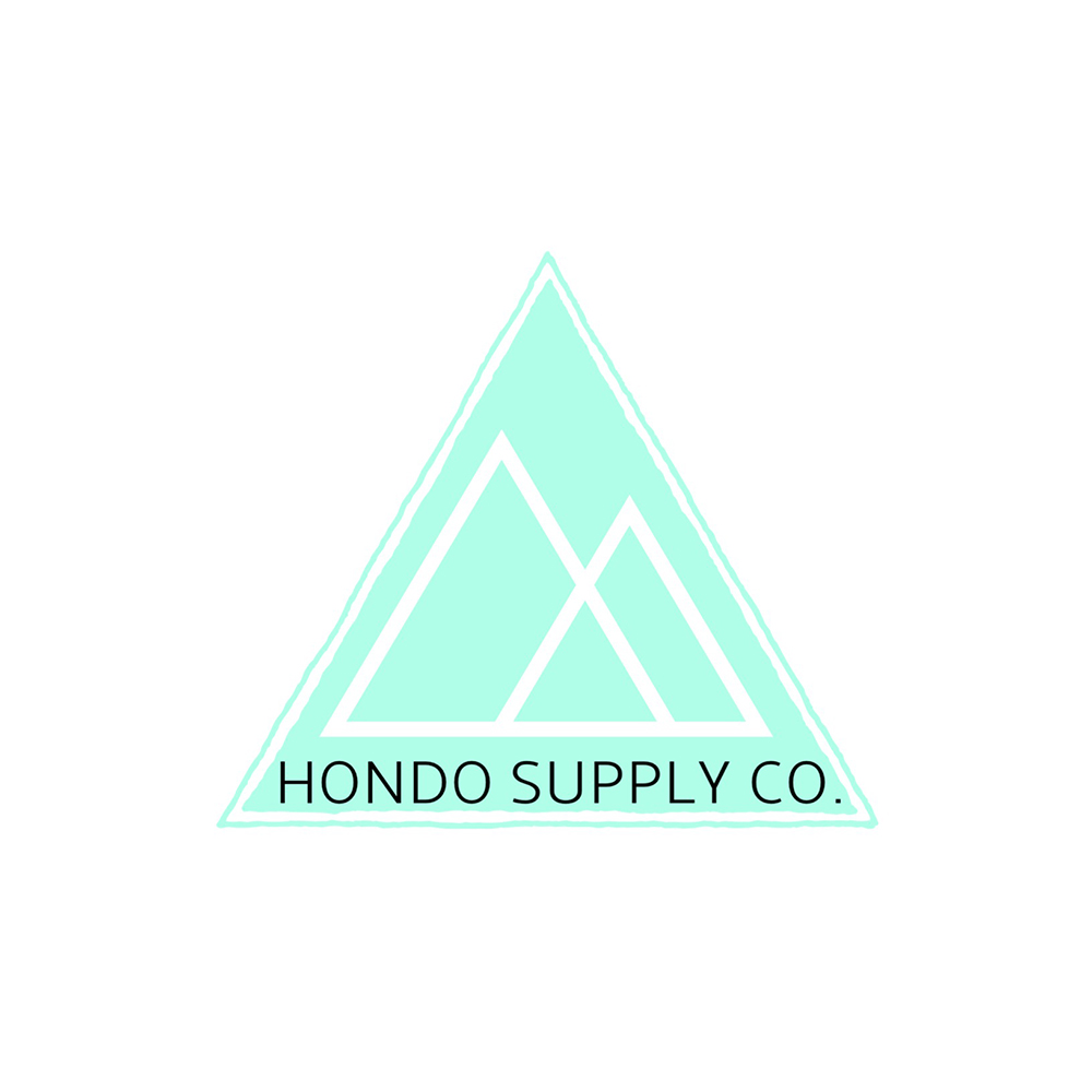 Hondo Supply Co.