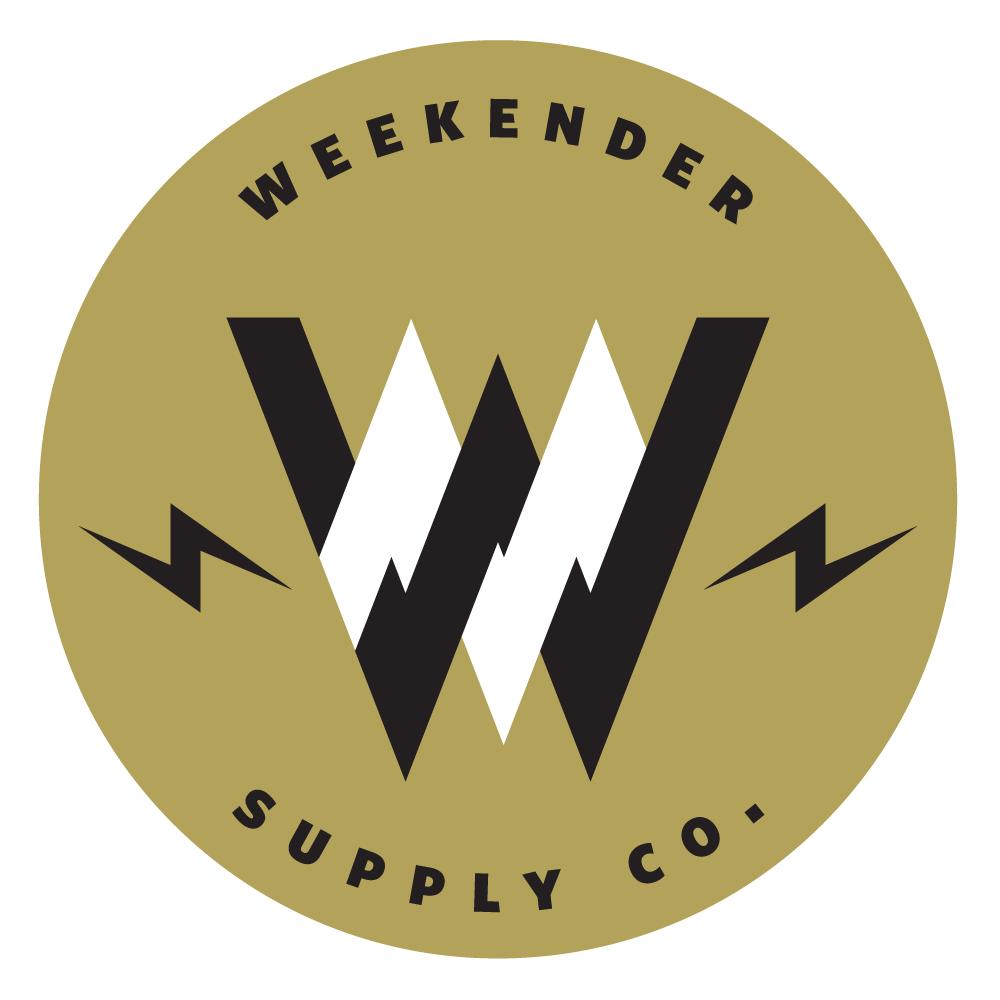 Weekenders Supply