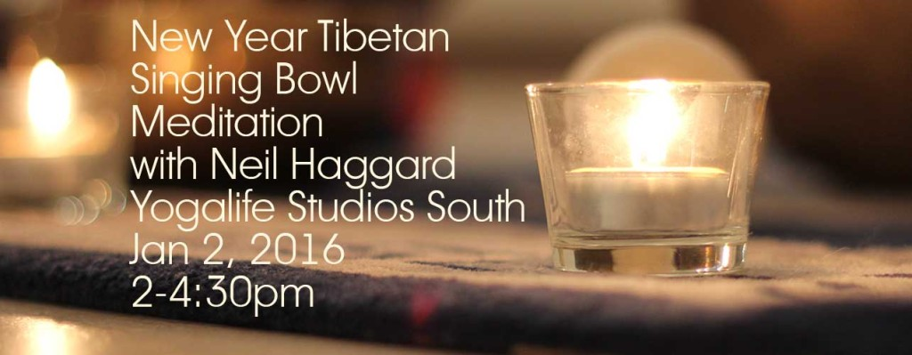 singing bowl meditation workshop