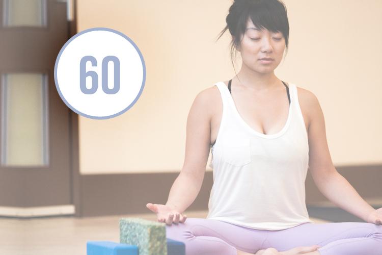 60-day-yoga.jpg